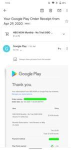 gmail summary card 2 309x652x
