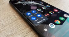 Google zřejmě zpřístupňuje aplikaci Telefon [aktualizováno]