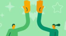 Google Play Hry získávají prvky sociální sítě
