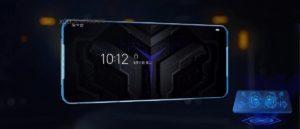 gsmarena 003 1200x516x