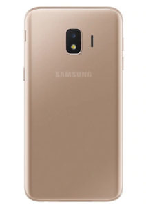 in galaxy j2 core 2020 j260 sm j260gzdiins back gold 226637820 262x370x