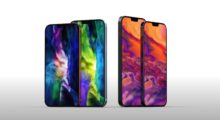 iPhone 12 série ohrožena kvůli koronaviru