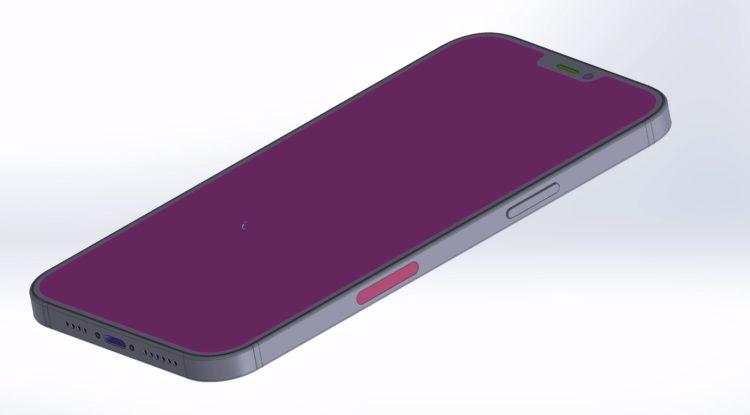 iphone12 evrpa5 1410x781x