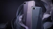 HTC Desire 20 Pro v přípravě [aktualizováno]