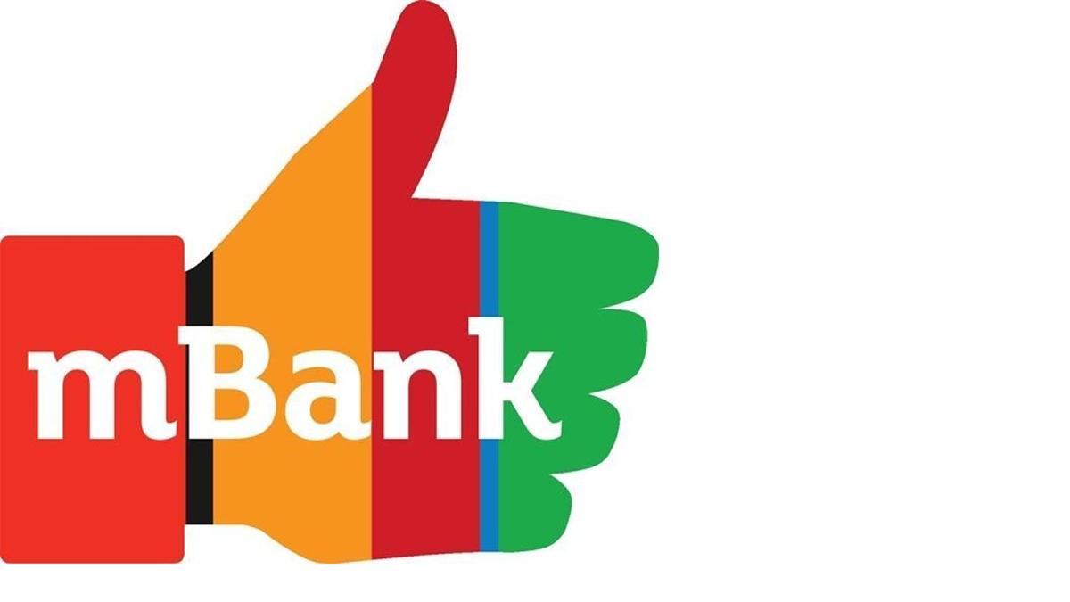 mBank: Plaťte mobilem a získejte 1500 Kč zdarma [sponzorovaný článek]