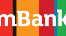 Získejte 1500 Kč zdarma a ročně 1,2 % od mBank [sponzorovaný článek]