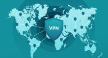 Měli byste smazat aplikaci SuperVPN z Androidu