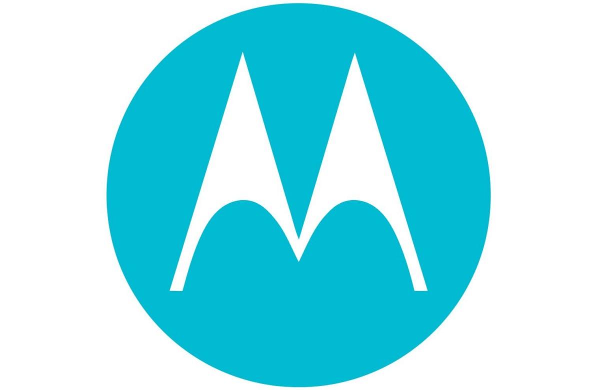 Motorola Moto E7 Plus se poodhaluje [aktualizováno]
