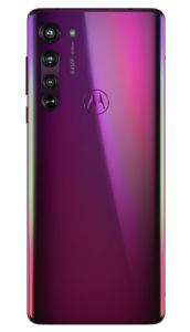 motorola edge midnight magenta backside 2957x5157x