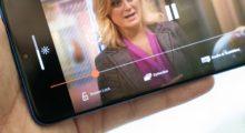 Netflix nově umožňuje uzamknout displej pro nechtěné dotyky