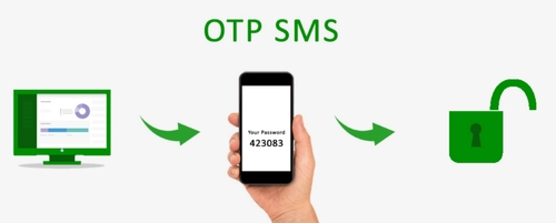 otp sms services 500x500 500x201x