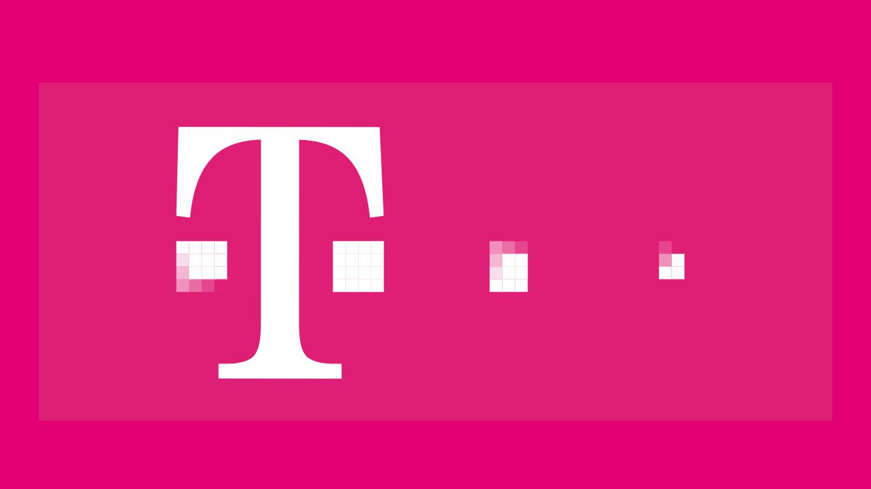 T-Mobile představuje novou předplacenku s 50 minutami, 50 SMS a 100 MB