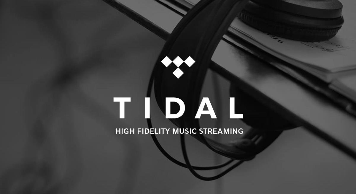 TIDAL představuje Welcome Mix playlist a další funkce pro nové předplatitele