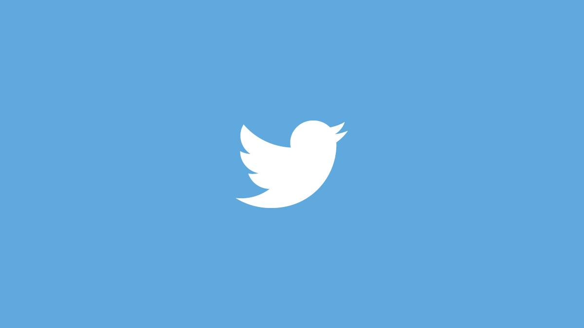 Twitter zpřístupňuje Zprávy skrze widget na webu