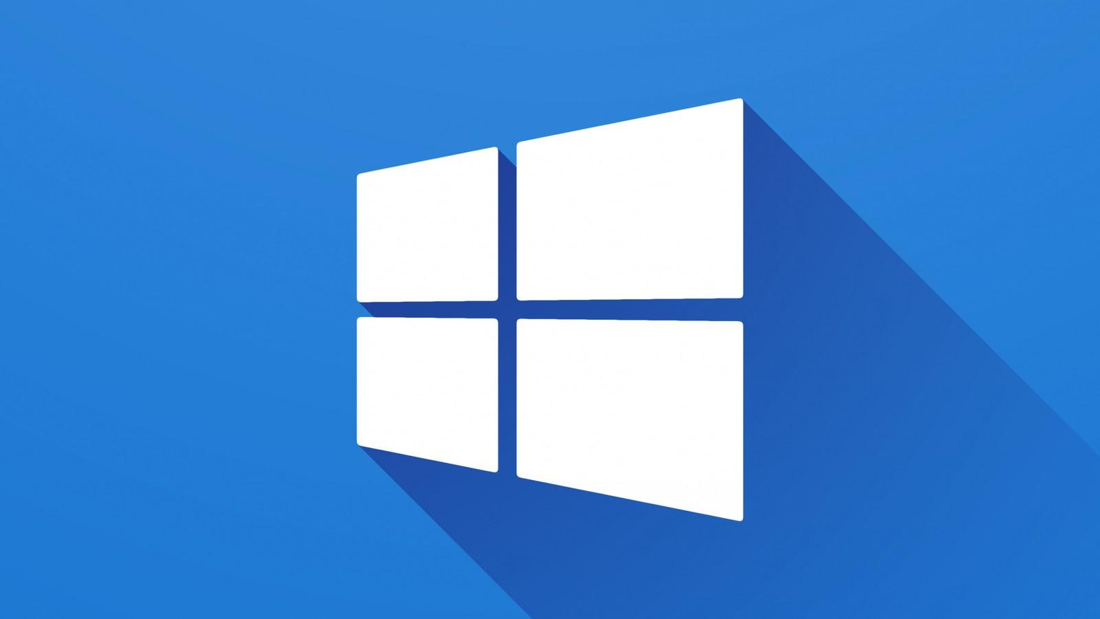 Velká akce: Windows 10 jen za 8,36 EUR [sponzorovaný článek]