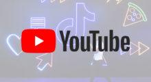 Youtube už testuje Shorts, vyzkoušeli jsme si část novinky [aktualizováno]