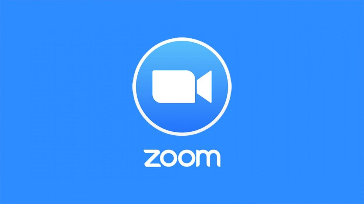Zoom chystá nové bezpečnostní funkce