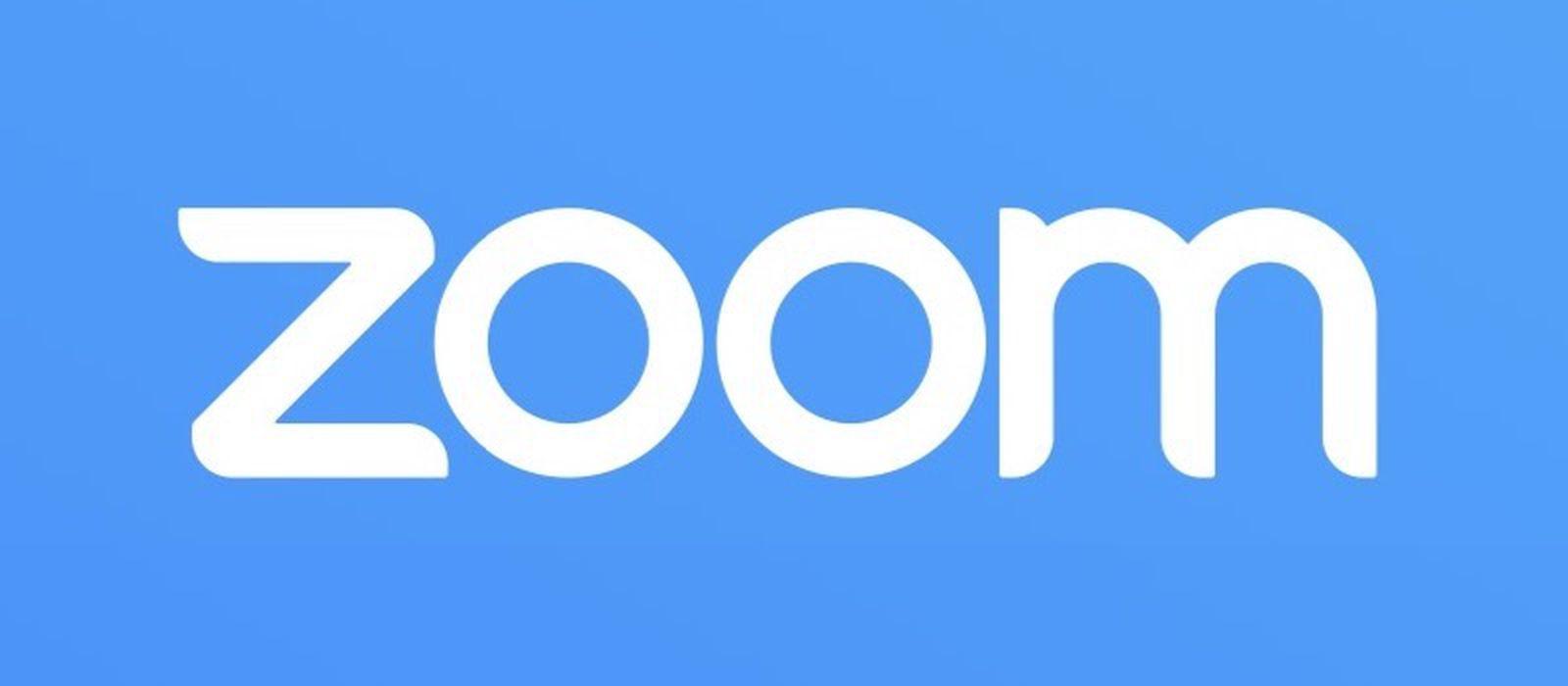 Zoom – 500 000 účtů se objevilo na dark webu