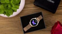 TOP 2 chytré hodinky, které vám vyrazí dech! [sponzorovaný článek]