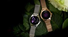 SMARTOMAT – elegantní chytré hodinky za dostupnou cenu! [sponzorovaný článek]