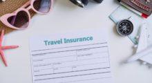 Pojištění online [sponzorovaný článek]