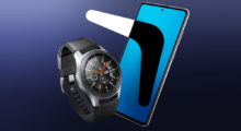 Kupte si smartphone nebo chytré hodinky Samsung a získáte zpět až 6 000 Kč [sponzorovaný článek]