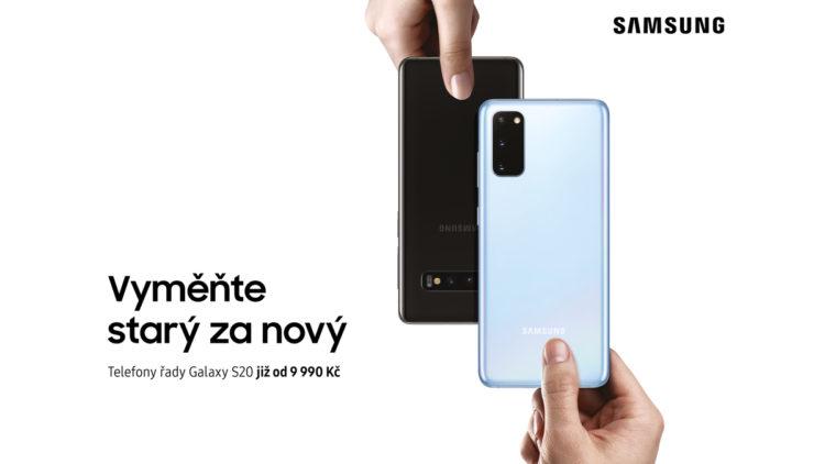 1200x675 Samsung Trade in 1200x675x