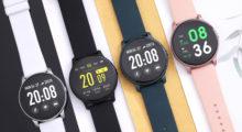 Smartomat: chytré hodinky levně a hlavně kvalitně [sponzorovaný článek]