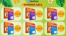 Nejlepší letní nabídka – kupte Office 2019 a získejte Windows 10 zdarma! [sponzorovaný článek]