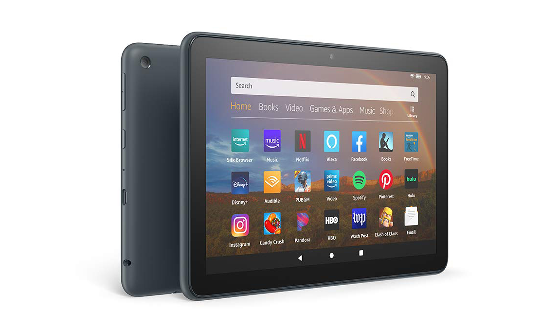 Amazon Fire HD 8 2020 1149x675x