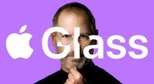 Apple Glass budeme ovládat pomocí chytrého prstenu