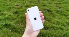 iPhone SE může být ještě levnější, Apple chce zvýšit prodeje