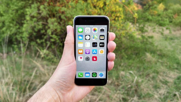 Apple iPhone SE 18jpg 3791x2133x