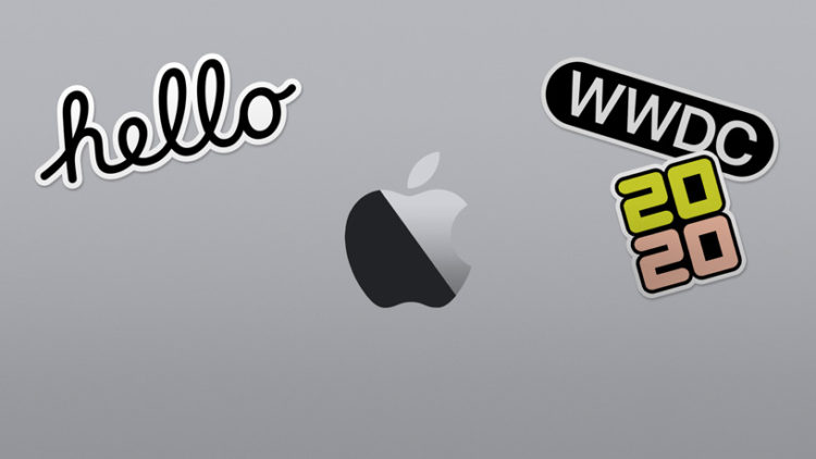Apple wwdc2020 03132020 bigjpglarge 816x459x