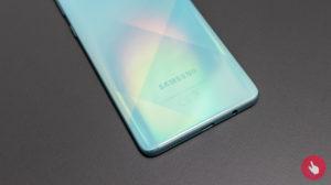 Galaxy A71 2 5520x3099x