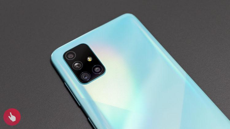 Galaxy A71 3 6000x3368x