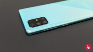 Galaxy A71 6 6000x3368x