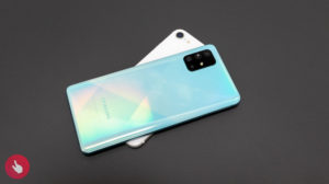 Galaxy A71 iPhone SE 11 6000x3368x