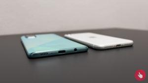 Galaxy A71 iPhone SE 12 6000x3368x
