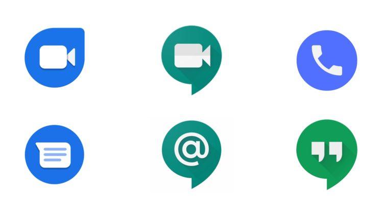 Google messaging 2002x1127x