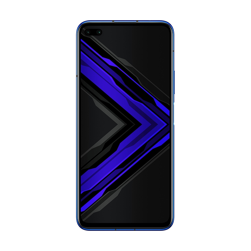 Honor Play 4 Pro 2 800x800x