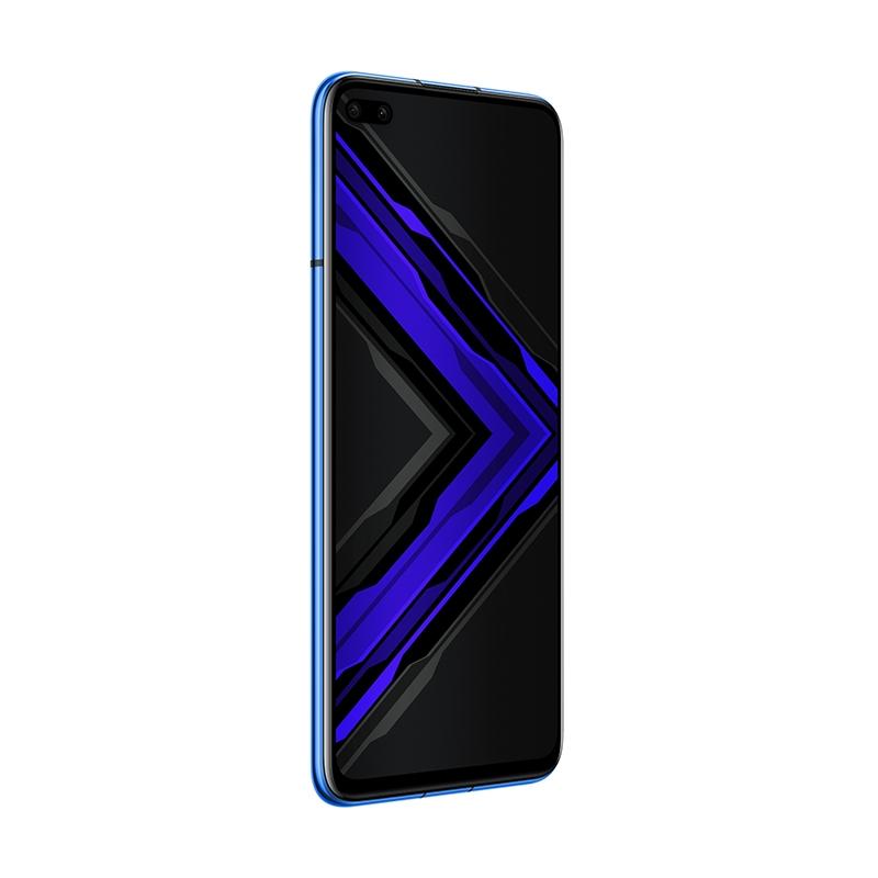 Honor Play 4 Pro 3 800x800x