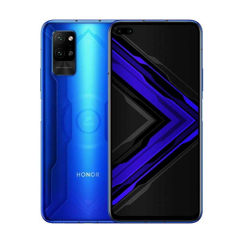 Honor Play 4 Pro 6 800x800x