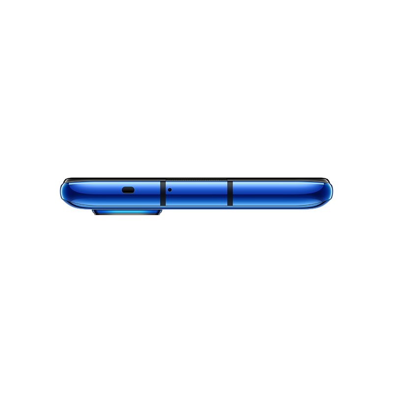 Honor Play 4 Pro 9 800x800x