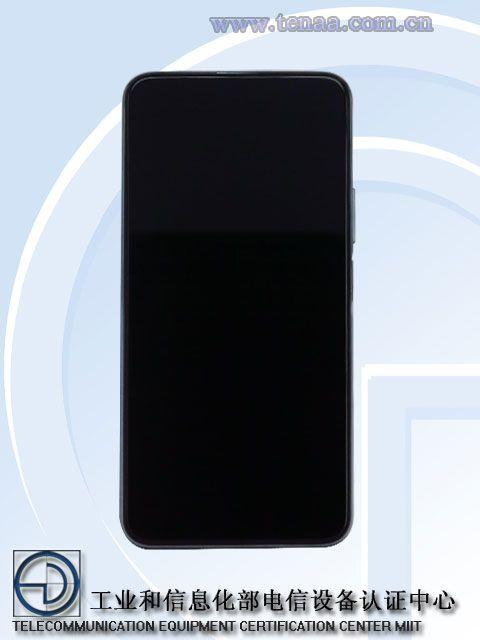 Honor X10 1 480x640x