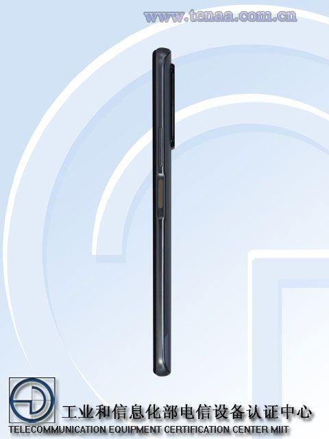 Honor X10 2 480x640x