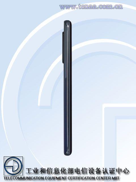 Honor X10 3 480x640x
