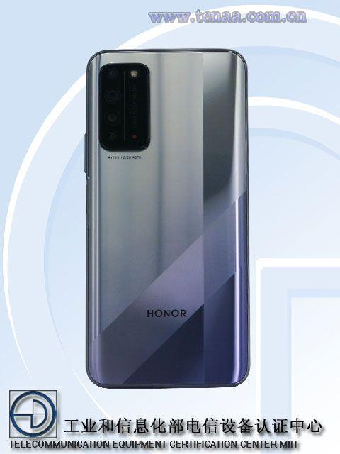 Honor X10 4 480x640x