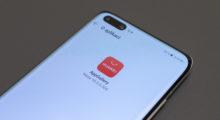 Huawei by rád letos spustil Huawei Pay v ČR, AppGallery dále roste