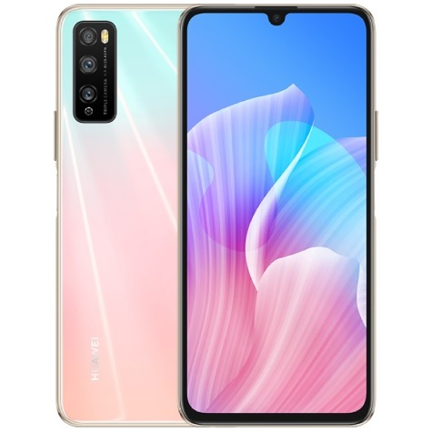 Huawei Enjoy Z 5G 2 475x475x